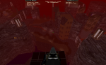 Screenshot_Doom_20111015_132112