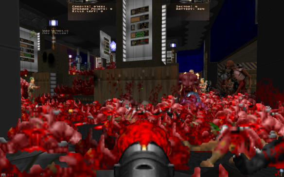 Screenshot_Doom_20111029_193749