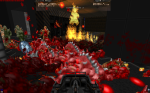 Screenshot_Doom_20111029_215121