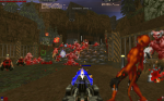 Screenshot_Doom_20111113_022645