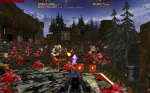 Screenshot_Doom_20111113_022647