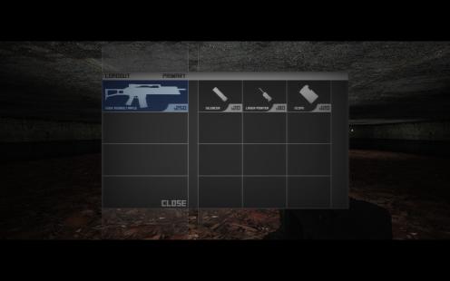 Screenshot_Doom_20120802_002008