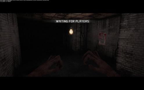 Screenshot_Doom_20120808_000144