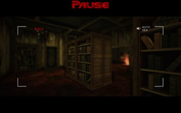 Screenshot_Doom_20130116_204741