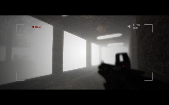 Screenshot_Doom_20130118_000150