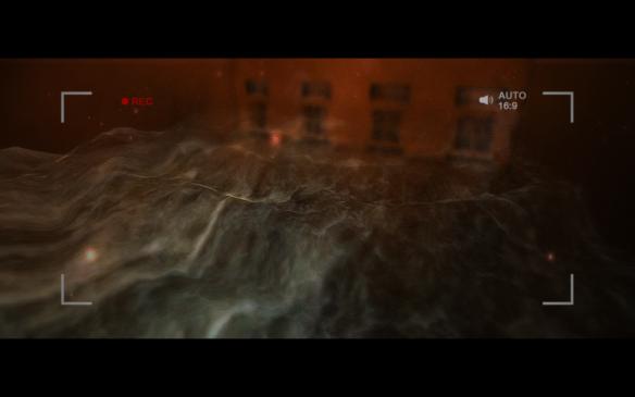 Screenshot_Doom_20130118_000258