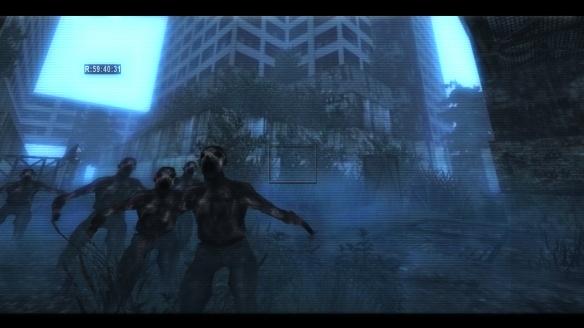 Total Chaos el mod de Doom II más espectacular Ahhhh