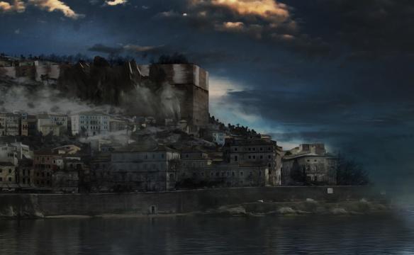 fort_oasis_v05