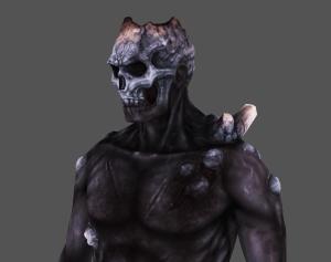 miner_head