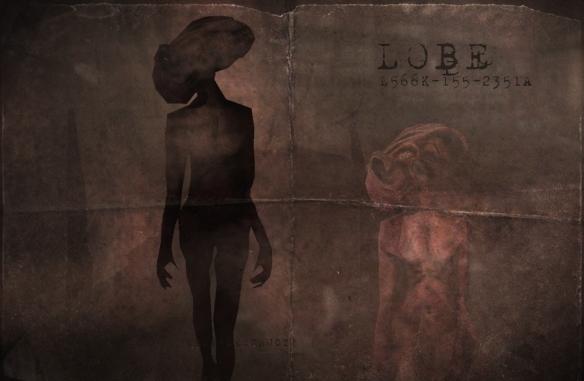 enemy-bio-lobe