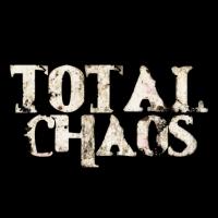 Total Chaos – Horror Doom 2 Mod