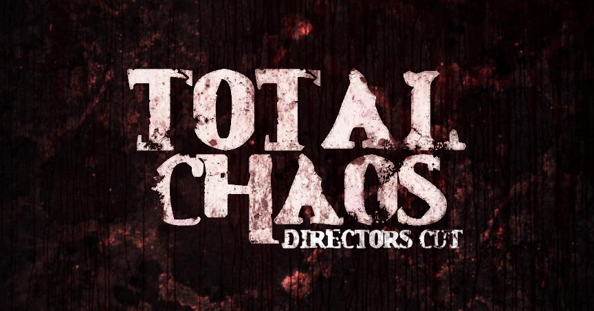 directors cut logo v2.jpg