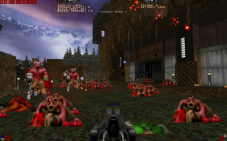 screenshot_doom_20111113_022706